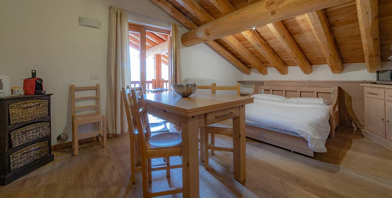 residence-walsertal1