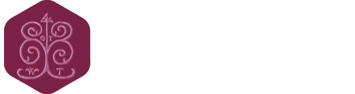 Gressoney Residence Walsertal