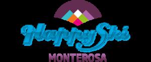 happy ski monterosa